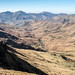 South Africa & Lesotho 29