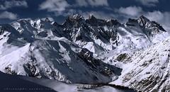 Panorama-6016-A-6019-le-10_03_2016_cime-frandiere-st-dalmas-de-selvage-salso-moreno-tete-carre-castel-de-la-tour-bonnet-carre-et-l-enchastraye-depuis-cime-frandiere-multi-plan-3-w