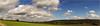 Wie sjoen os Limburg is #9 (Hindrik S) Tags: tamronspaf1750mmf28xrdiiildasphericalif slta57 α57 rural limburg netherlands countryside country landscape panorama hills scenicsnotjustlandscapes lânskip