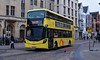 683 Oxford Bus Company (KLTP17) Tags: 683 sk17hhn oxford bus company wrightbus streedeck yellow 3