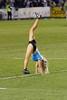 Sharks v Raiders Round 22 2017-029.jpg (alzak) Tags: 2017 australia canberra cheer cheerleader cheerleaders cheerleading cronulla dance dancers league mermaid mermaids nrl raiders rugby sharks sydney action flip front sport sports