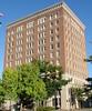 Lamar Hotel Meridian, MS (Seth Gaines) Tags: mississippi meridian