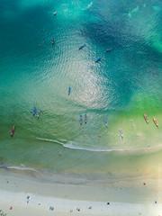 december.2017-Kata-Beach-Phuket-0799