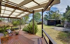 25 Allawah Avenue, Elanora Heights NSW