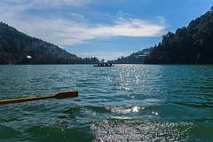 #Boating #Lake #hillstation  #Nainital #Uttarakhand  7507713 (Nikondxfx (instagram)) Tags: boating lake hillstation nainital uttarakhand