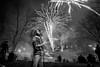 Kellin Quinn Hentoff-Killian (Benoit Z Leroux) Tags: kellinquinnhentoffkillian kellin longueexposition longueexposure juggling jonglerie jongleur cirque circus circo feuxdartifices feuxdartifice fireworks fire