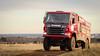 Scania (JanochAbel Automotive) Tags: rally rallye mikulasrally hungary motorsport car racecar gravel scania racetruck jump