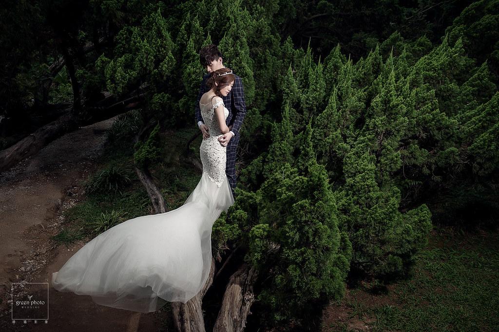 weddingday014.jpg