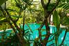 Poolside (tommyajohansson) Tags: rakhine myanmarburma mm tommyajohansson geotagged ngpalibeach bayofbengal