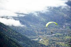 DSC_000(152) (Praveen Ramavath) Tags: chamonix montblanc france switzerland italy aiguilledumidi pointehelbronner glacier leshouches servoz vallorcine auvergnerhônealpes alpes alps winterolympics