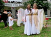 Angels (Grenzeloos1) Tags: angels brisbane christmas 2017