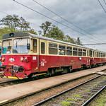 810 517-3 CZ Kžd M152.0517 Praha-Vysočany 26.10.17 thumbnail