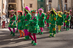 Ceret Carnival (snickleway) Tags: carnival france canonef1740mmf4lusm céret languedocroussillonmidipyrén languedocroussillonmidipyrénées fr carnaval