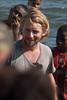 Thor - New Guinea circumnavigator (Sven Rudolf Jan) Tags: papuanewguinea alotau canoeandkundufestival canoe thorjensen