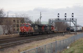 CN 3006 - M39731 04