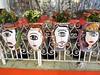 Taormina (Luigi Strano) Tags: taormina sicily sicilia italia italy europe