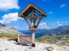 Wanderurlaub auf der Rudolfshütte - Wanderung zum Medelzkopf - am Kalser Törl (gernotp) Tags: berg ort rudolfshütte salzburg urlaub uttendorf wandern wanderurlaub grl5al grv4al österreich