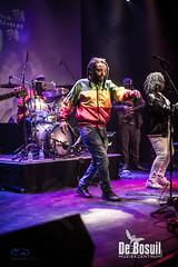 2017_12_26  The Marley Experience Xmass Show VBT_0556-Johan Horst-WEB