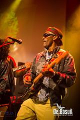 2017_12_26  The Marley Experience Xmass Show VBT_0430-Johan Horst-WEB