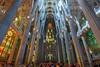 Interior of Sagrada Família (pxls.jpg) Tags: barcelona tokina1116f28 canon50d catalunya spain es