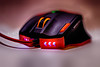 Redragon Mammoth M801 Gaming Mouse (Scott Stults) Tags: redragon mammoth m801 gaming mouse canon eos rebel t6i ef50mm f18 stm aperture priority extension tubes