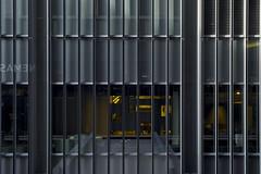sdqH_180109_B (clavius_tma-1) Tags: sd quattro h sdqh sigma 1224mm f4 dg 1224mmf4dghsm art 日本橋 nihonbashi 東京 tokyo coredo室町 building structure lines window