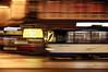 Masked Tram RiGA (HiROaK SaNEyoCiy) Tags: riga train tram latvia panning europe euro pentax k3ⅱ 1685 2017 トラム 流し撮り マック マクドナルド 仮面 変身 電王 mcdonalds ラトビア リガ バルト 電車 夜 night m ヨーロッパ ユーロ