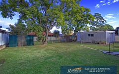 11 Patterson Street, Tamworth NSW