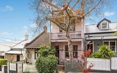 92 Cecily Street, Lilyfield NSW
