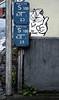 HH-Wheatpaste 3520 (cmdpirx) Tags: hamburg germany reclaim your city urban street art streetart artist kuenstler graffiti aerosol spray can paint piece painting drawing colour color farbe spraydose dose marker stift kreide chalk stencil schablone wall wand nikon d7100 paper pappe paste up pastup pastie wheatepaste wheatpaste pasted glue kleister kleber cement cutout
