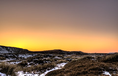 Vibrant and vivacious skies. (Alex-de-Haas) Tags: 1635mm camperduin d750 dutch hdr holland hondsbosschezeewering nederland nederlands netherlands nikkor nikkor1635mm nikon nikond750 noordholland schoorlseduinen thenetherlands westfriesland belichting cloudless daglicht daylight duin duinen dune dunes handheld hemel highdynamicrange landscape landscapephotography landschap landschapsfotografie licht light lighting lucht onbewolkt skies sky sneeuw snow sundown sunset unclouded winter zonsondergang
