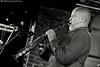 G_6352 (vladrus) Tags: adam pieronczyk sax jazz vladrus korobitsyn