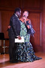 DSC_7034 (photographer695) Tags: black british entertainment awards bbe dec 2017 porchester hall london by jean gasho co founder with kofi nino ghanaian opera singer