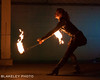 Spinurn 12/13/17 (Chris Blakeley) Tags: spinurn seattle gasworkspark firespinning firespinner fire flow flowarts firearts