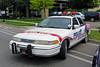 Ferndale PD_0202 (pluto665) Tags: parade cruiser squad car copcar