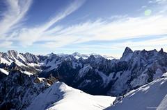 DSC_000(4) (Praveen Ramavath) Tags: chamonix montblanc france switzerland italy aiguilledumidi pointehelbronner glacier leshouches servoz vallorcine auvergnerhônealpes alpes alps winterolympics praveenramavath