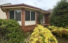 1/136 Bourke Street, Goulburn NSW