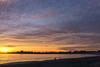 Appreciation (Dancing.With.Wolvez) Tags: sunset light santa cruz california last night monterey bay otter ocean pier wharf landscape waves lighthouse life appreciate