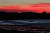 Fitzroy Beach (whitebear100) Tags: fitzroybeach newplymouth newzealand nz northisland sunset 2017