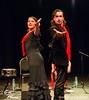 DSC05511 (corderoaleman) Tags: flamenco arnhem flamencoarnhem arte art dance dancing dancer bailaora bailaor cantaora cantaor