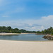 Insel Sentosa, Singapore