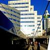 Paris, Gare Montparnasse (pom.angers) Tags: panasonicdmctz30 november 2017 garemontparnasse sncf montparnasse station 75 paris îledefrance seine france europeanunion garedeparismontparnasse tgv 14èmearrondissement 100 200 white blue