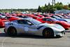 Ferrari F12 TDF (aguswiss1) Tags: supercar limited racer hypercar tourdefrance millioncar limitededition carporn carspotting hhr 200mph dreamcar sportscar ferrarif12tdf ferrari cruiser f12 300kmh v12 tdf fastcar