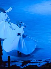 DSC_4531-2 (andrey.salikov) Tags: 180550mmf3556 konya magnifique mevlevi nikond60 turkey atrevida beautiful buenisima colour colourfulplaces dervishes dreamscene europe fantastic fantasticcolors fantasticplaces foto free goodatmosphere gorgeous harmonyday2017 harmonyvision impressive light lovely moodshot music nice niceday niceimage niceplace ottimo peacefulmind photo places relaxart ritual scenery seme sensual sensualstreet spinning streetlight stunning superbshots tourism travel trip wonderful конья мевлана мевлеви стихи суфизм суфии турция дервиши концерт кружение отпуск поэзия ритуал руми сема туризм