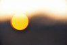 the promise (christiaan_25) Tags: happynewyear wishes hopes promises dreams sun glow abstract nature warmth