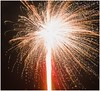 OLY13179_bearbeitet_raw (Maxe_Muc) Tags: feuerwerk fireworks newyear sylvester livecomposite