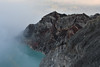 "Ijen Lake, Indonesia (lvnmlr) Tags: ""landscapesdreams"" indonesia ijen ijenlake"