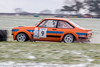 IMG_5035 (rothery876) Tags: croft christmas stages rally 2017