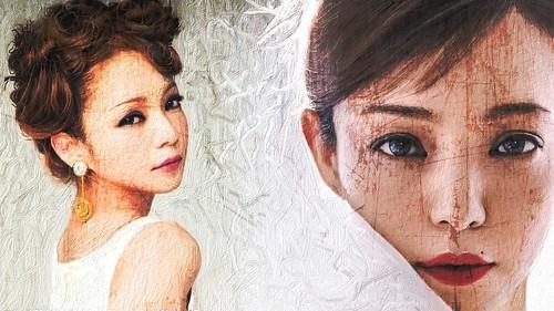 安室奈美恵 画像24