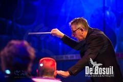 2017_01_07 Nieuwjaarsconcert St Antonius NJC_2900-Johan Horst-WEB